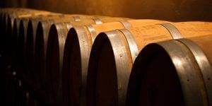 Craft_Beer_Shipment_Barrels