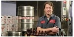 Yazoo_Brewing_Beer_Tax_Featured