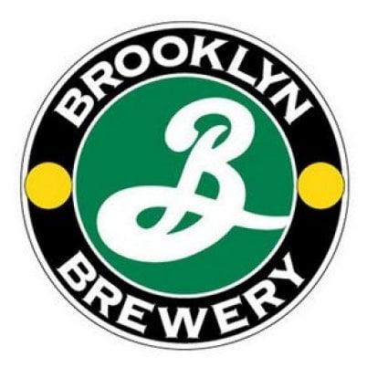brooklyn_brewery_sweden