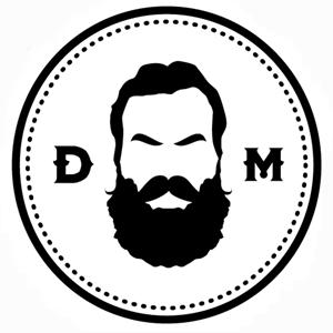 dangerous-man-brewing-logo