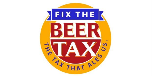 Tenn_Beer_Tax_Rally