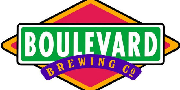 Going up! Boulevard Brewing Co. expands its cellar, vertically