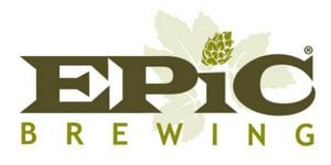 Epic Brewing logo-001
