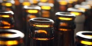 SaveOnBrew Beer Store craft beer