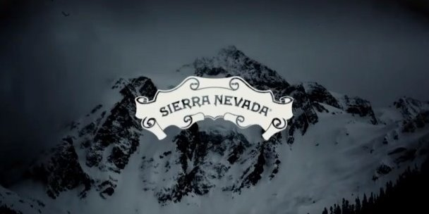 Sierra Nevada Brewing Co- - Our Story