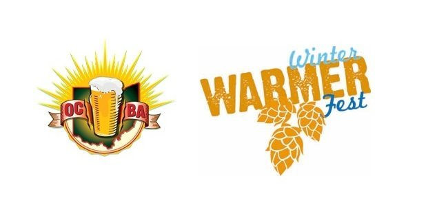 Ohio Craft Brewers Association warms up Cleveland with Winter Warmer Fest