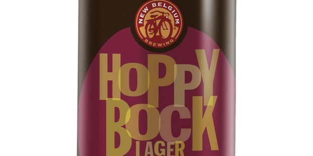 New Belgium Brewing reveals Hop Kitchen Series, releases Dig Pale Ale