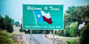 Texas Senate passes craft beer legislation