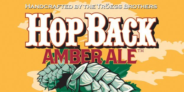 Tröegs Talk: Discussing HopBack Amber Ale with Jeff Herb