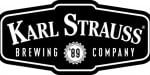 Karl Strauss Brewing Co Oktoberfest Increases Demand