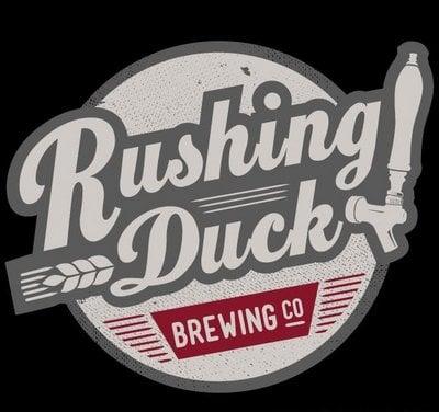 rushing-duck-brewing-co-logo
