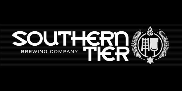 Southern Tier plans additional 45,000 square feet for warehouse, lab space