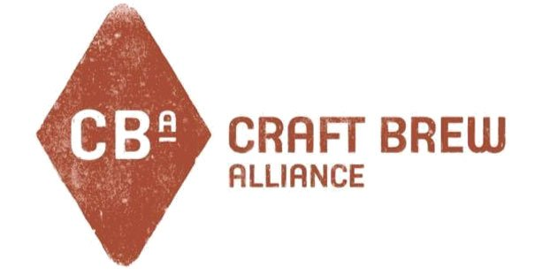 Craft Brew Alliance has 'meh' second quarter in 2015