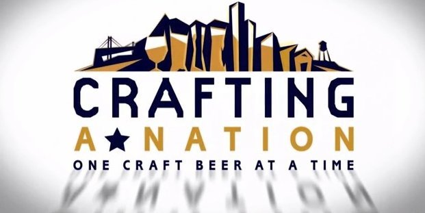 Crafting a Nation documentary celebrates American craft beer spirit