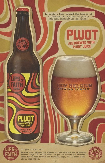 Pluot poster copy