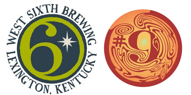 West Sixth, Magic Hat settle trademark dispute