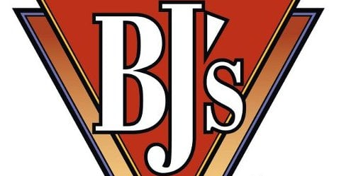 BJ's Restaurant and Brewhouse announces craft beer delivery in select California markets
