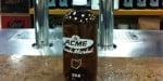 Growelette Growler Acme Beer Store
