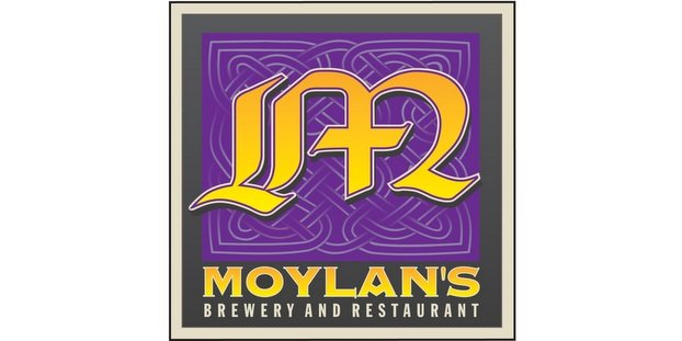 Moylans Brewing Adds Brewmaster