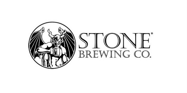 Stone Brewing chooses Richmond for new production facility (sorry C-Bus)