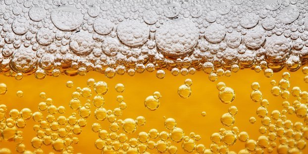 Pricey But Impressive Global Industry Almanac For Beer Now