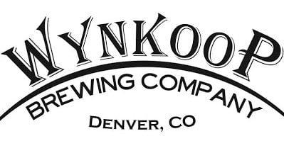 wynkoop-brewing