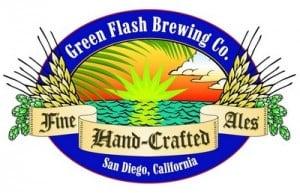 Green\Flash Brewing Plans Virgina Brewery Miller Group