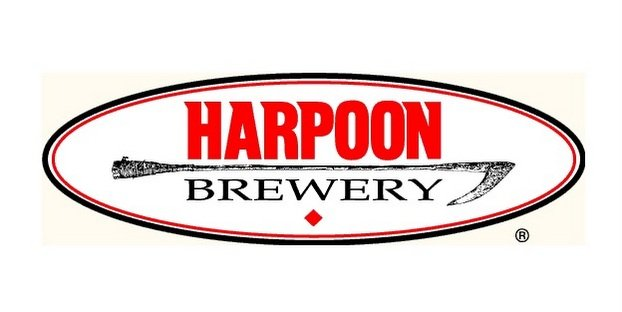 Check out the new Harpoon IPA label and packaging