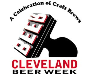 Cleveland_beerweek_logo2_no-date_smal