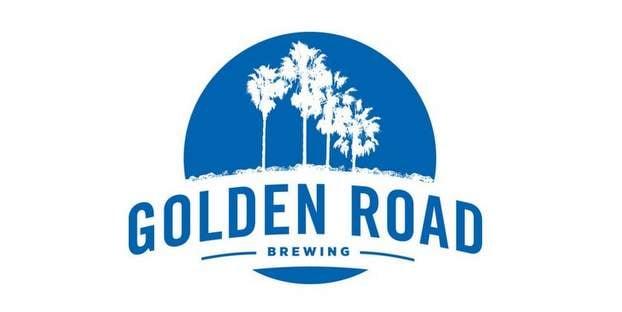 Golden Road Brewing adds VP