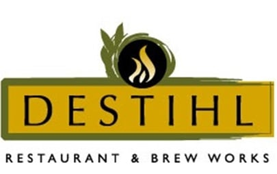 destihl brewery adds canning chicago distribution