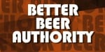 Better Beer Authority Logo