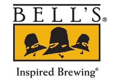 Bells Brewery homebrewing contest winners