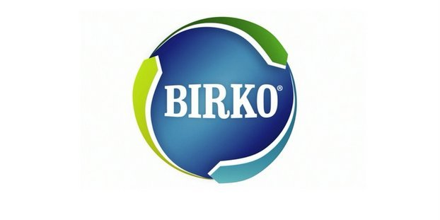 Birko Craft Beer
