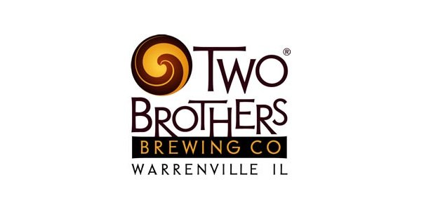 Two Brothers Brewing Co Expands Equipment