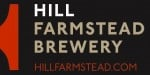 Hill Farmstead Color Logo