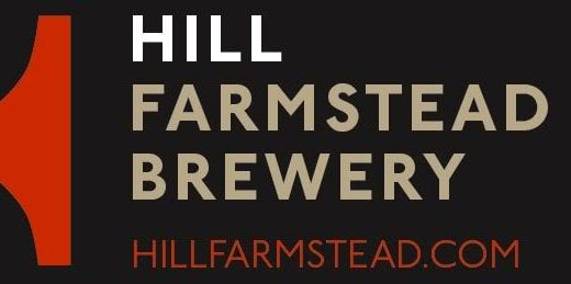 Visit Hill Farmstead Brewery (via video) and meet owner Shaun Hill