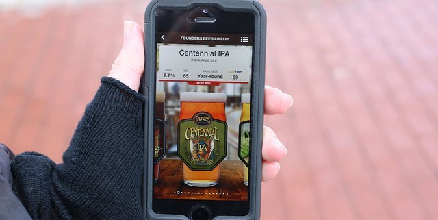 Learn how to use mobile marketing to grow your craft brewery