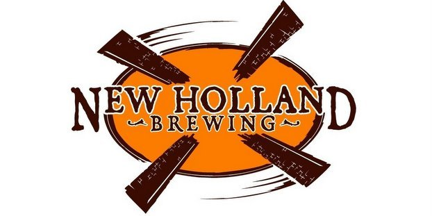 New Holland Brewing announces distribution in New England