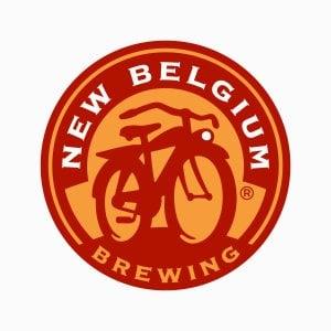 New Belgium Brewing Logo Story