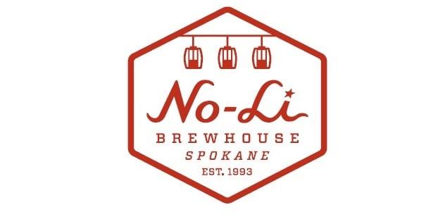 No-Li's No Boundaries Beer Fest features big hops in a small batch