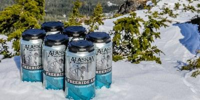 alaskan brewing-cans-juneau-001