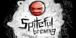 Chicago's Spiteful Brewing