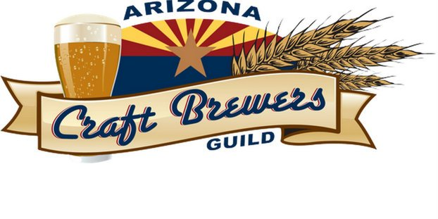Brewing up brand identity: Arizona Craft Brewers Guild launches new logo