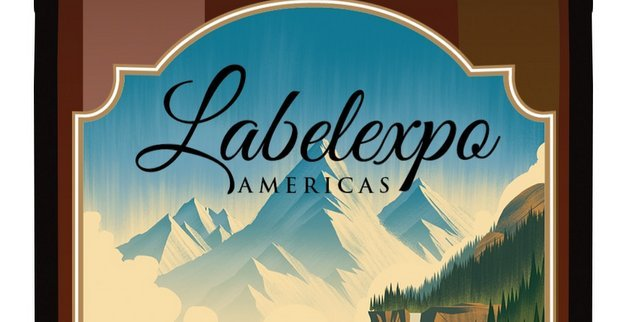 Go crash Craft Beverage Day at Labelexpo Americas