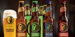 Gordon_Biersch_beers_crop