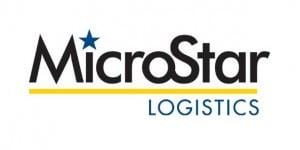 microstar logistics pooled kegs program