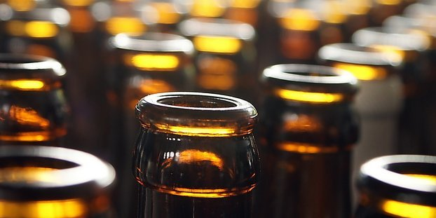 Craft Beer Trademark Confusion