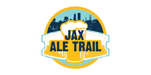 Visit Jacksonville Craft Beer