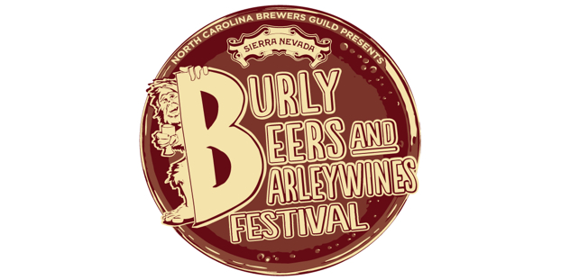 Burly Beers Logo Featured